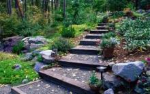 6 ไอเดีย จัดสวนสวยได้ดั่งใจ เพิ่มเสน่ห์ให้บ้าน