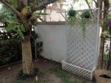 """ไอเดีย DIY """"สวนแนวตั้ง"""" สร้างบรรยากาศสดชื่นในรั้วบ้าน"""