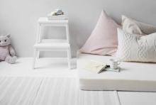 HOW TO จัดห้องนอนอย่างไร ให้หลับสนิท สุขภาพดี