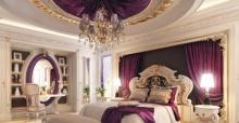 เจ๋งอ่ะ!!! ไอเดียแต่งห้องนอนดุจดั่งวิมานสวรรค์ นอนแล้วฟิน