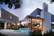 ไอเดียแบบบ้านสวยๆ เอาใจคนรักบ้านแบบไม่ซ้ำใคร