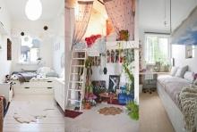 10วิธี แต่งห้องเล็กให้ดูกว้างสวย น่าอยู่