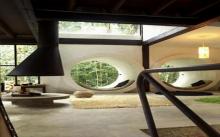 """10 ไอเดีย """"มุมพักผ่อนริมหน้าต่าง"""" ใช้พื้นที่ในบ้านให้คุ้มค่าทุกตารางเมตร"""