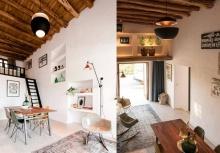 ดูดีเวอร์!!!บ้านน่ารักๆแบบนี้ สวยตรงใจคนมีสไตล์