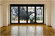 10 เคล็ดลับดีๆในการแต่งบ้าน ที่ช่วยทำให้บ้านเย็นขึ้น แบบที่หลายๆคนยังไม่รู้