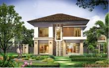 """10 ข้อควรรู้ เมื่อจะสร้างบ้านโดยใช้ """"แบบบ้านฟรี"""""""