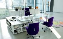 4 วิธีดีๆ ในการบริหารจัดการพื้นที่สำนักงานที่สร้างสรรค์กว่าเดิม
